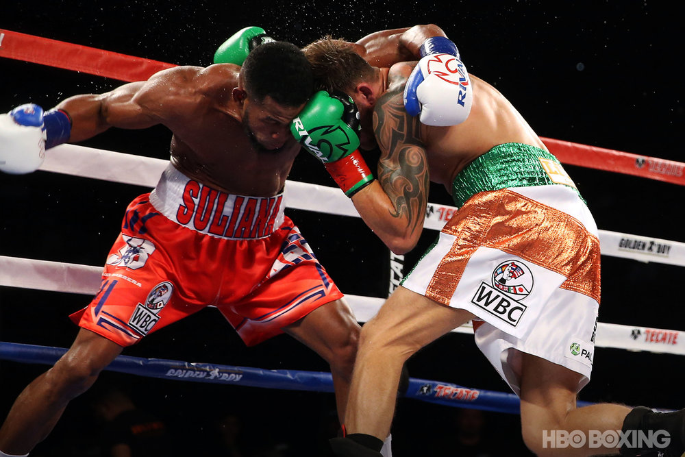 smith-vs-barrera-3.jpg