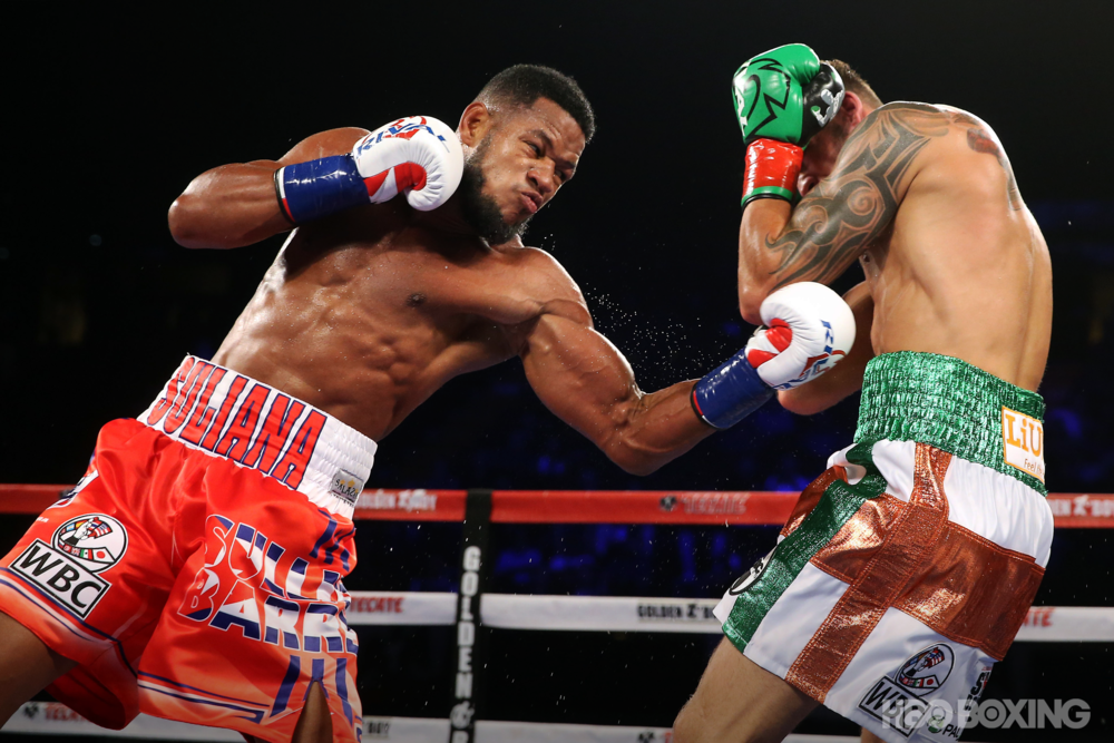 smith-vs-barrera-5.jpg