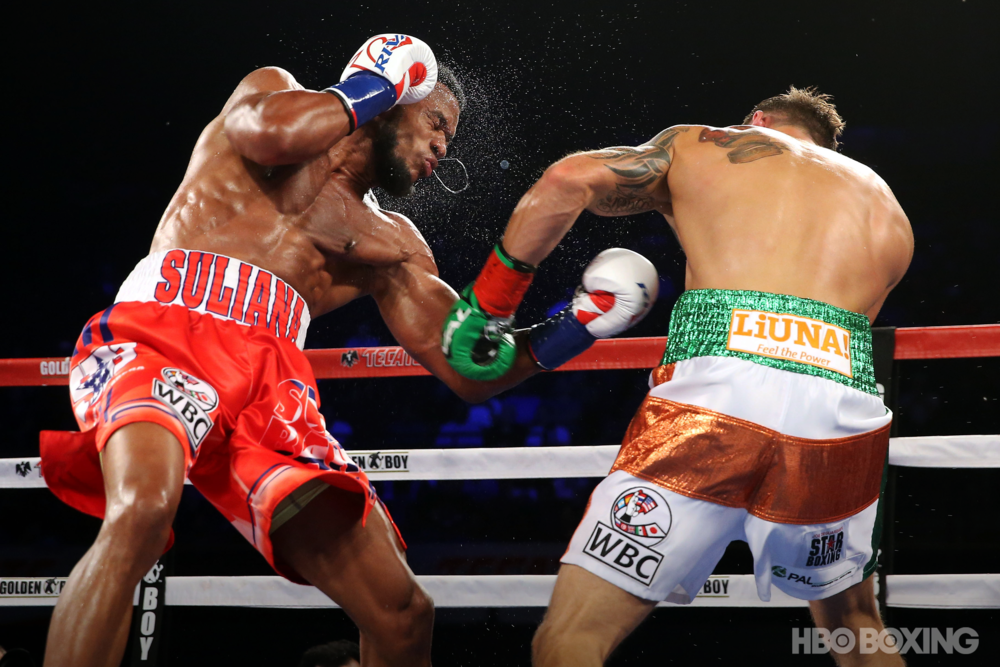 smith-vs-barrera-6.jpg