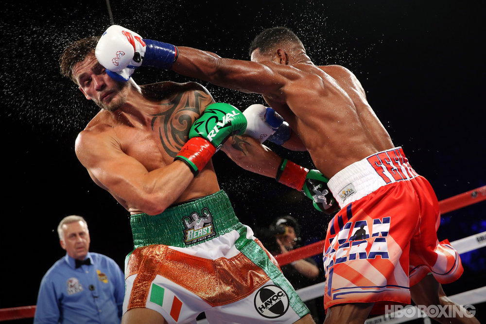 smith-vs-barrera-8.jpg