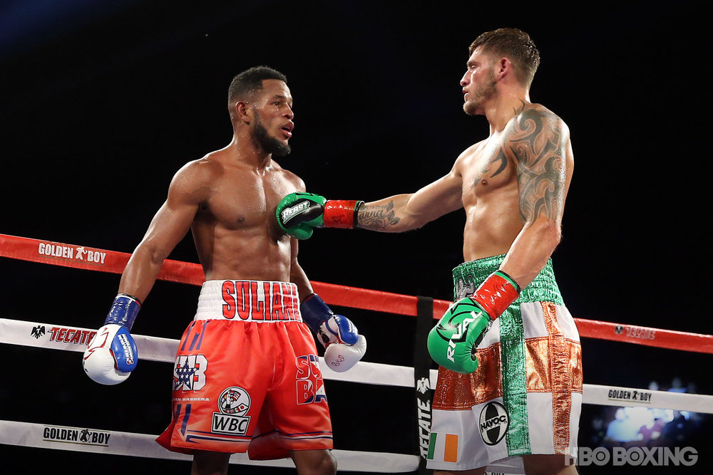 smith-vs-barrera-10.jpg