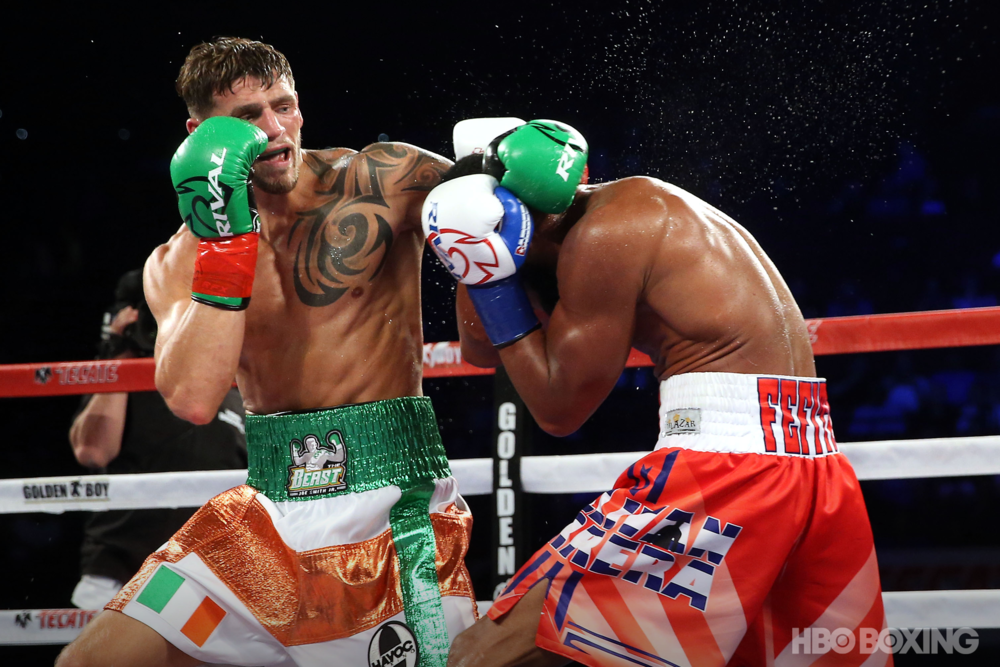 smith-vs-barrera-7.jpg