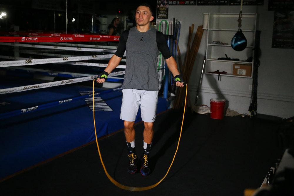 ggg-golovkin-jump-rope.jpg