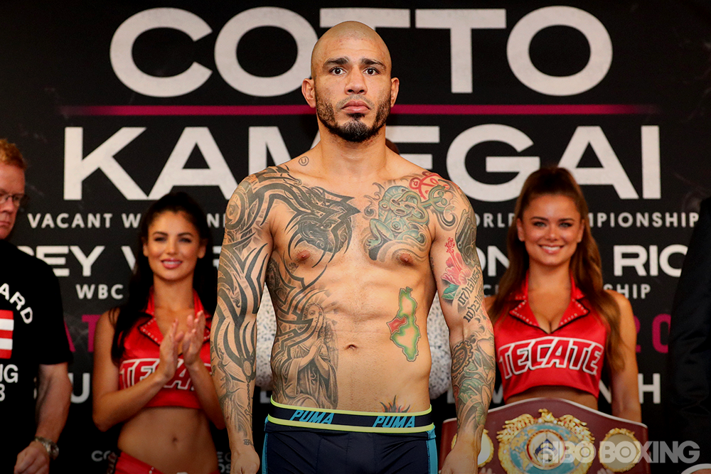 miguel-cotto-staring.png
