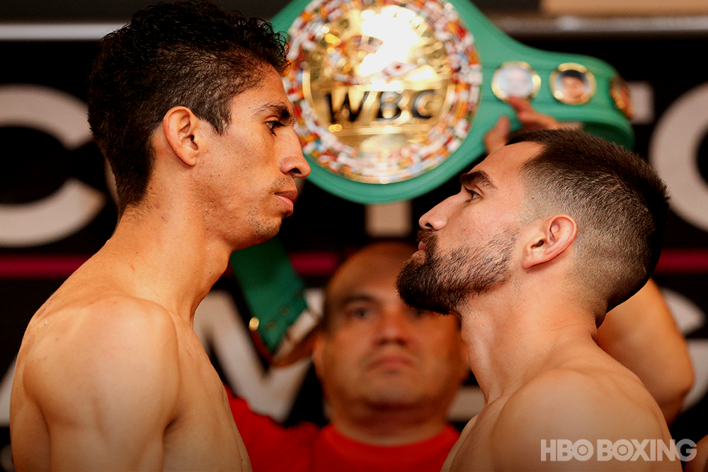 rey vargas ronny rios staredown.png
