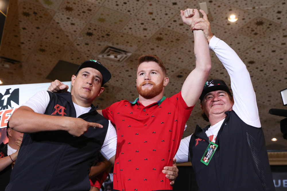 canelo fist raised.jpg
