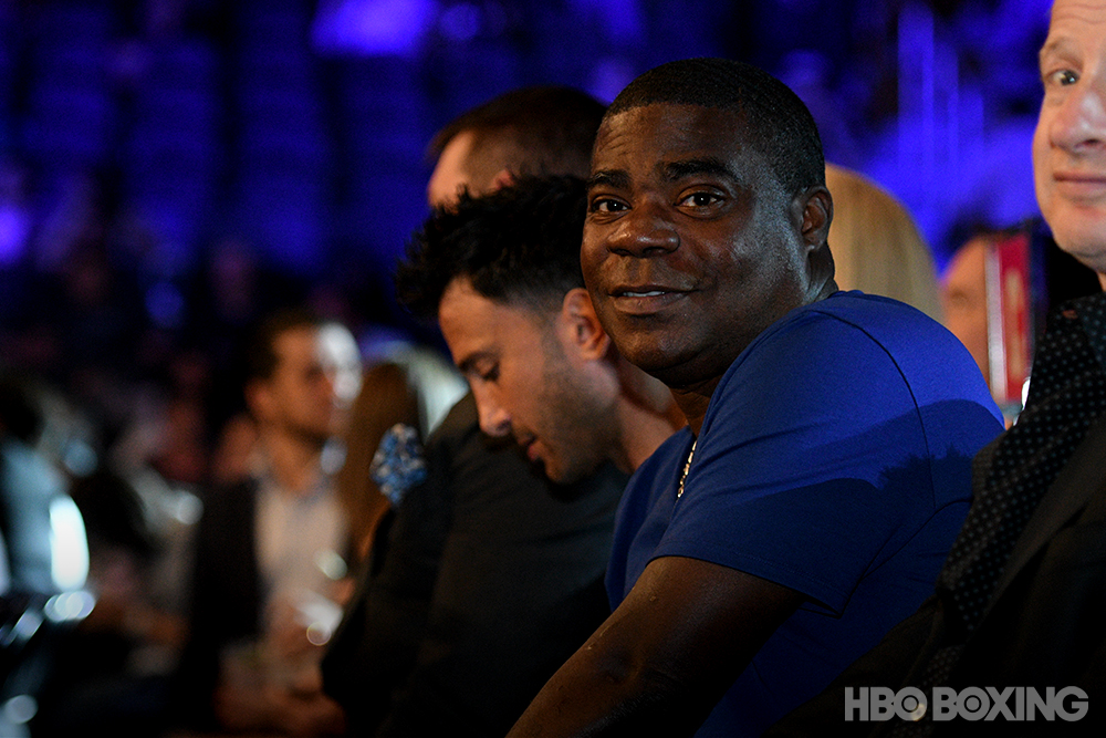 tracy-morgan-blog.jpg