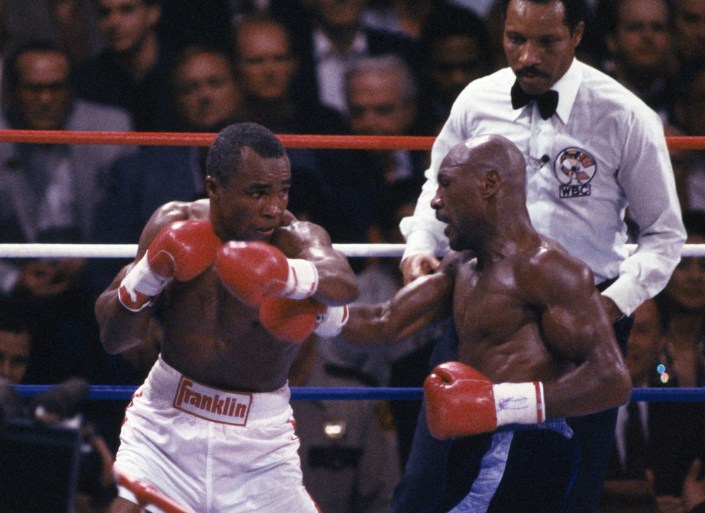 leonard-hagler-throwback.jpg