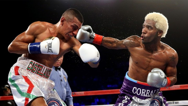 corrales castellanos right jab.jpg