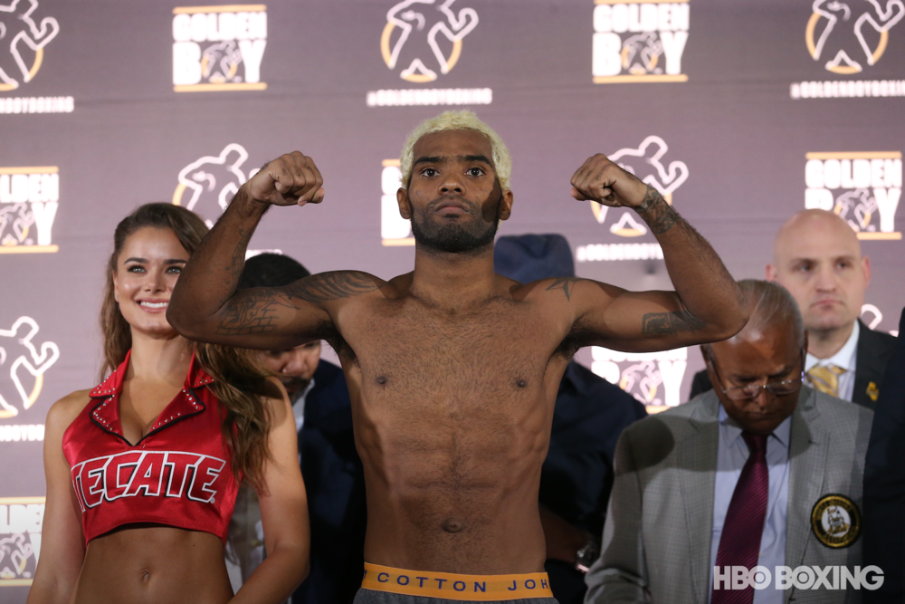 corrales weigh in flex.png