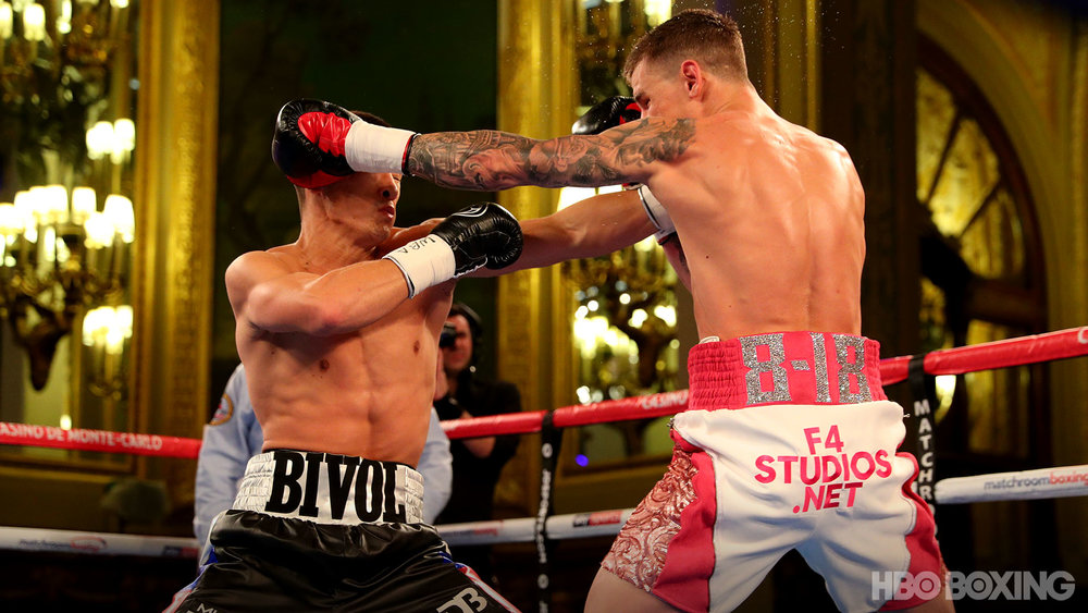 bivol knockout punch broadhurst.jpg