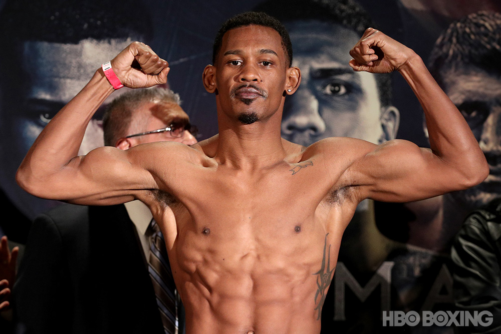 Jacobs weigh in flex.jpg
