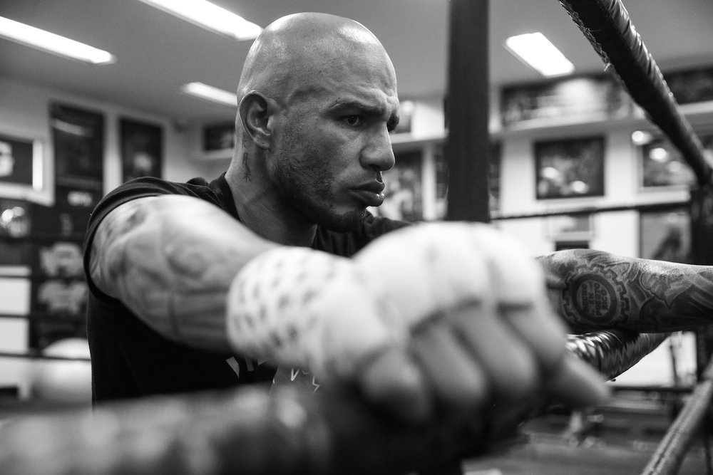 cotto ropes stare bw 1500.jpg