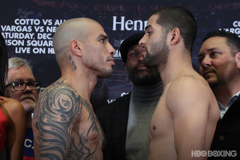 cotto ali face off.jpg