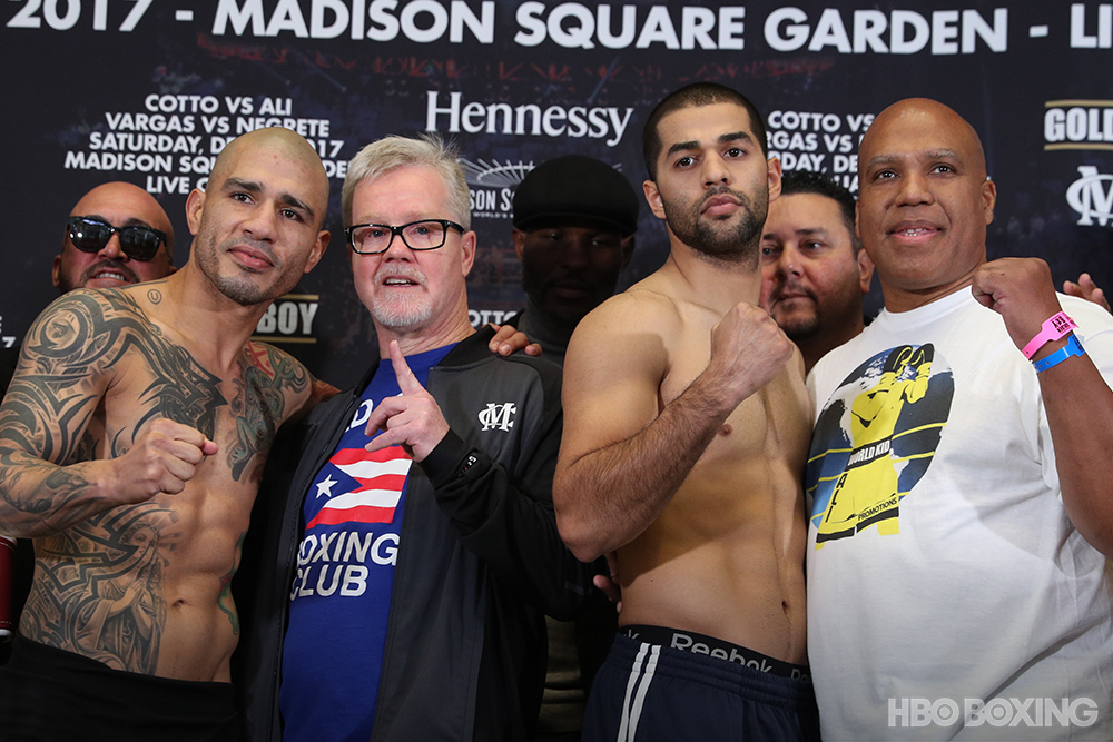 cotto ali pose with trainer freddie roach.jpg
