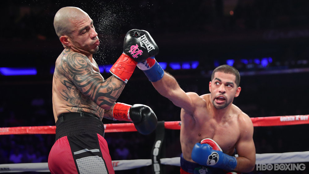 cotto-vs-ali-bugged-1920x1080-01.jpg