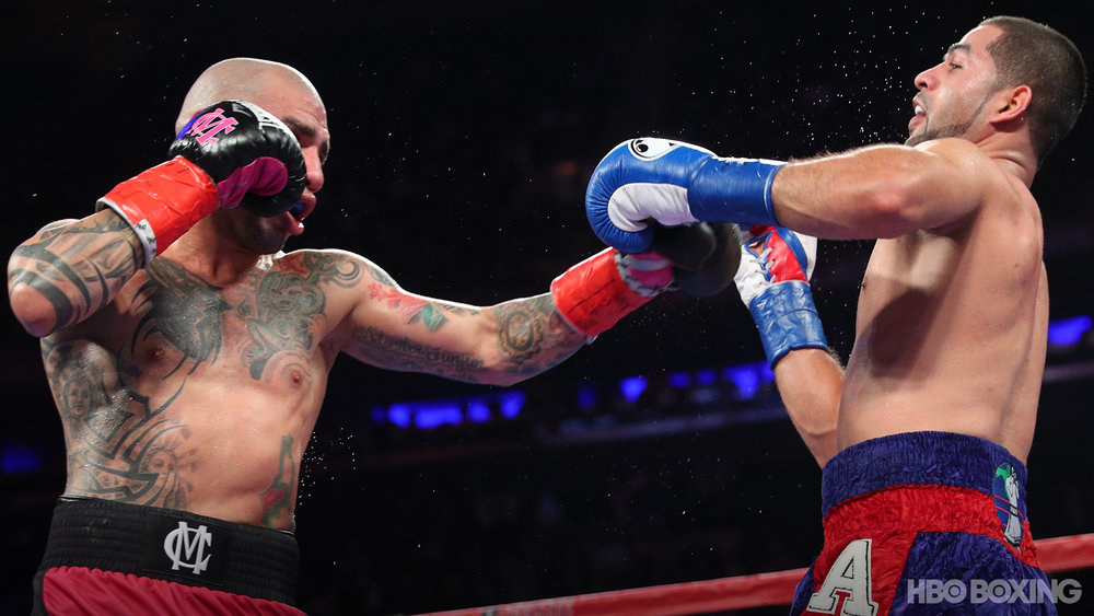 cotto-vs-ali-bugged-1920x1080-05.jpg
