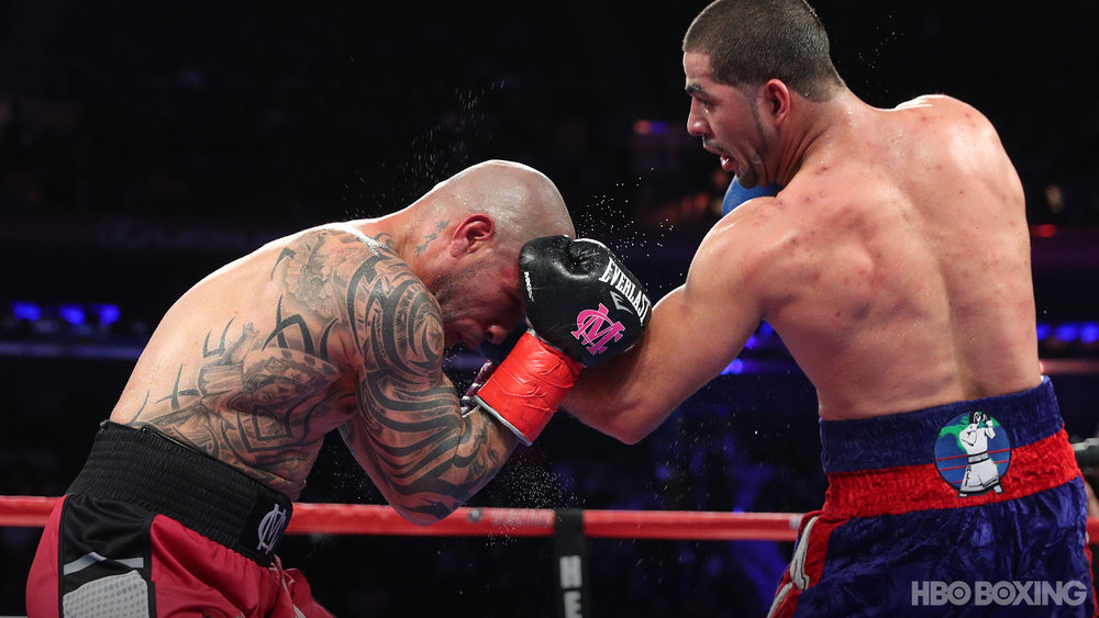 cotto-vs-ali-bugged-1920x1080-11.jpg