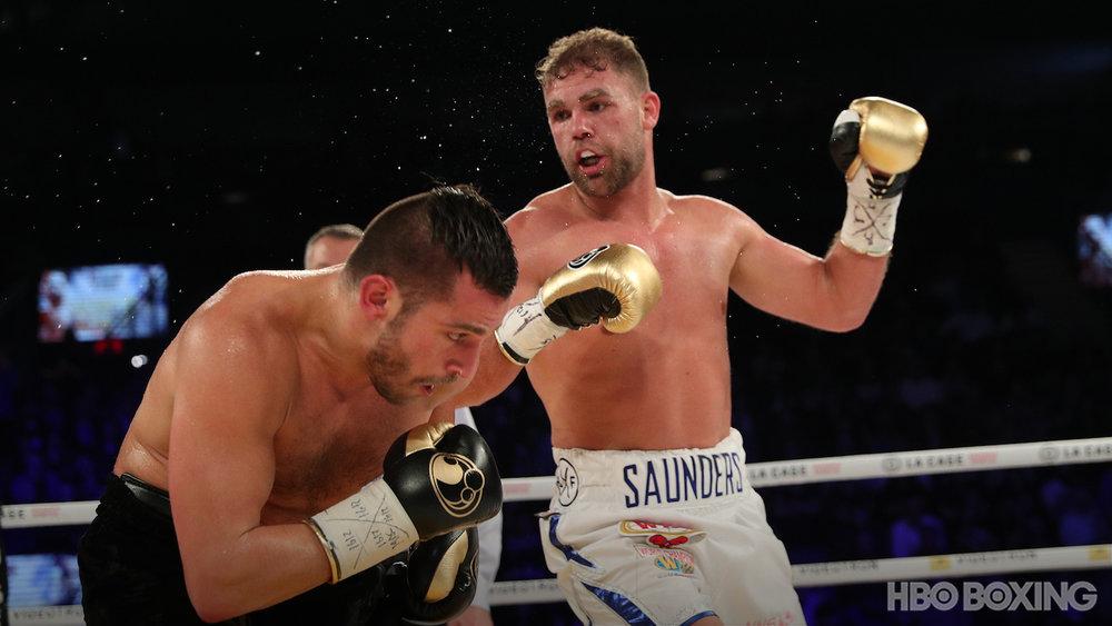 saunders-vs-lemieux-bugged-11.jpg