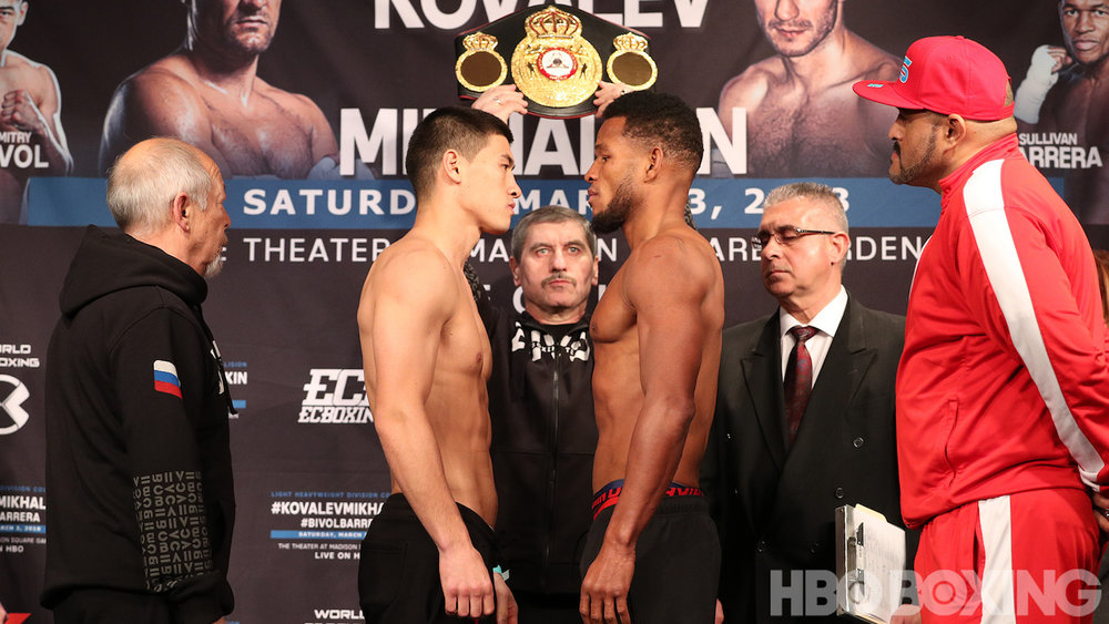 bivol barrera face off.jpg