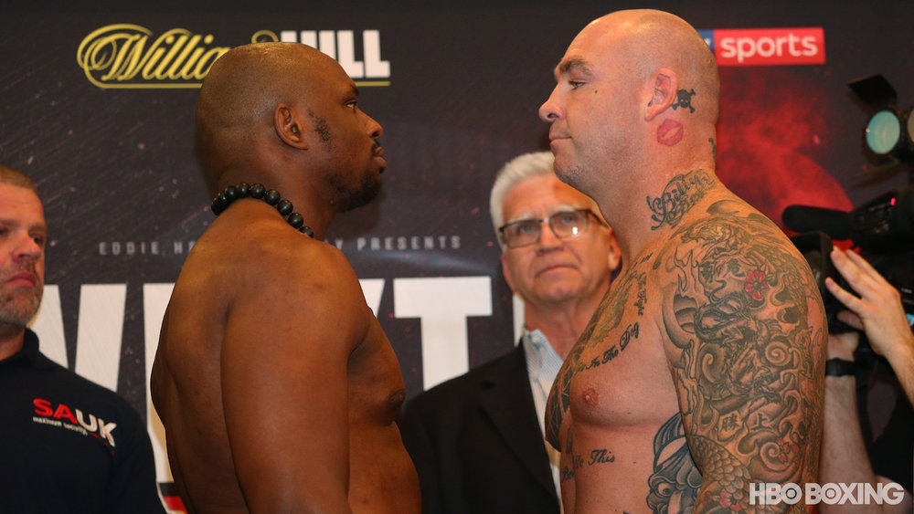 whyte-vs-browne-face off.jpg