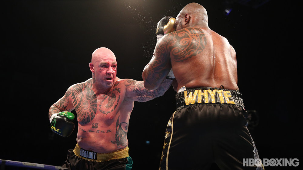 whyte-vs-browne-02.jpg