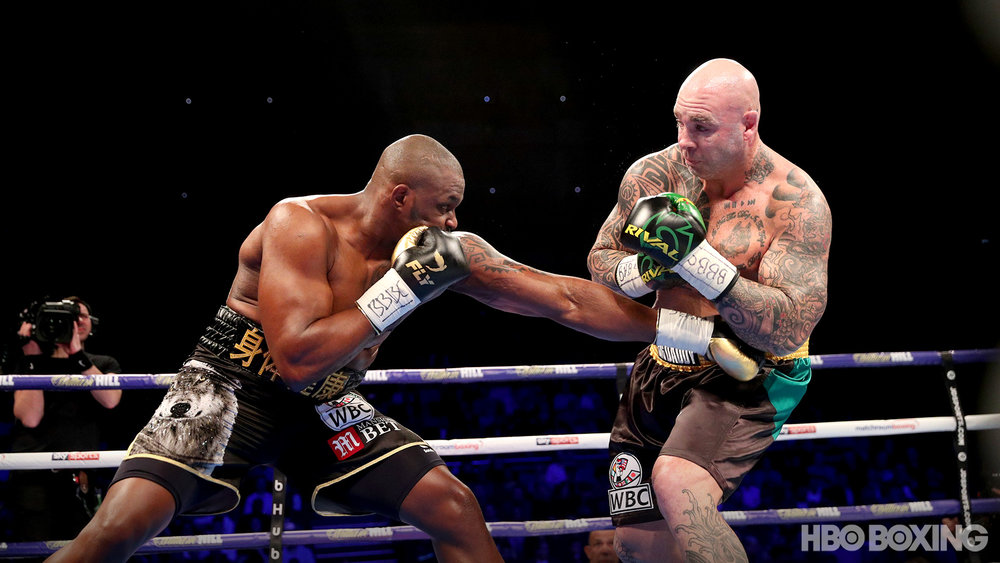 whyte-vs-browne-01.jpg