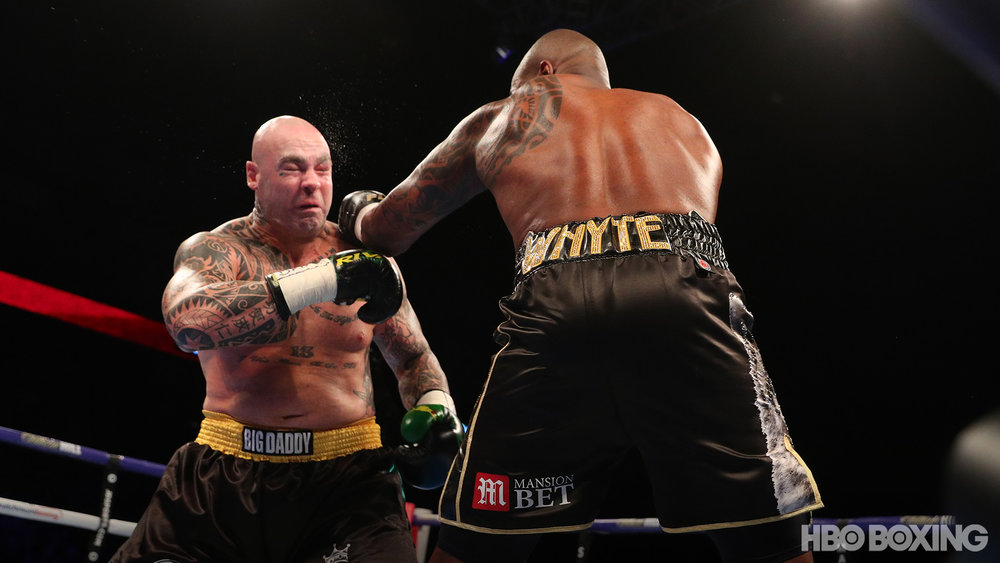 whyte-vs-browne-04.jpg