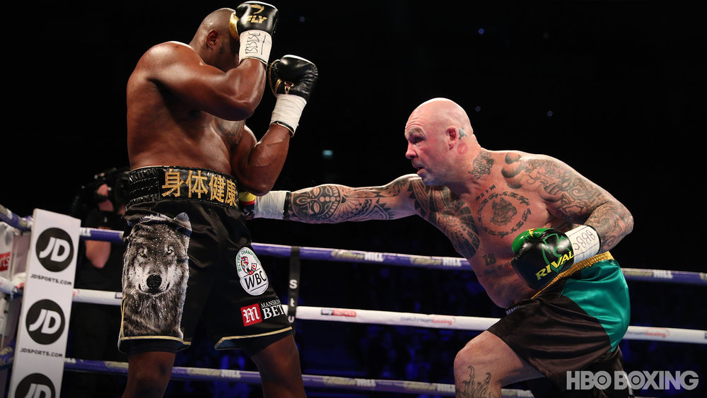 whyte-vs-browne-03.jpg