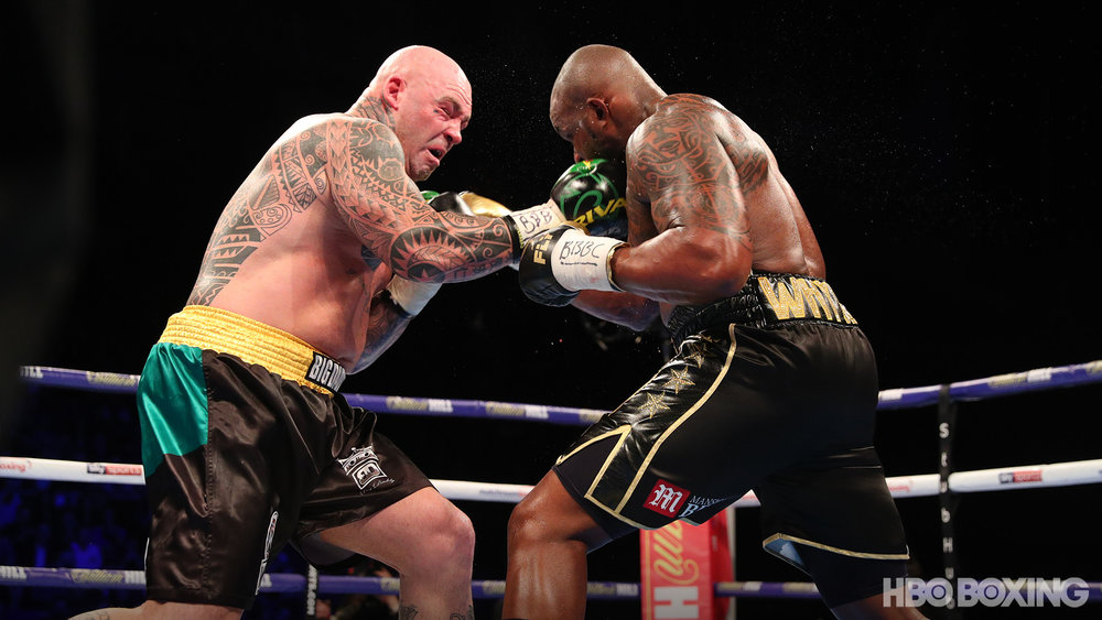 whyte-vs-browne-05.jpg