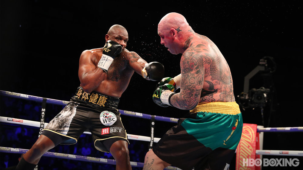 whyte-vs-browne-06.jpg