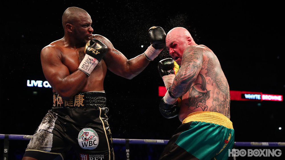 whyte-vs-browne-07.jpg