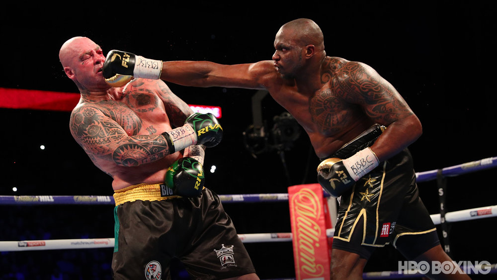 whyte-vs-browne-08.jpg