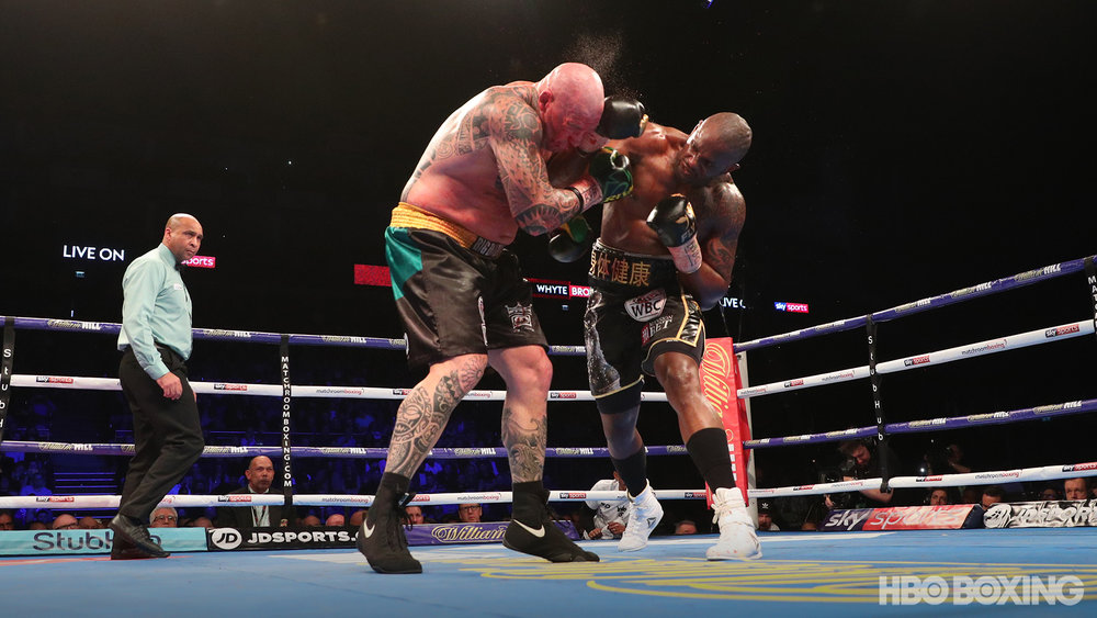 whyte-vs-browne-10.jpg