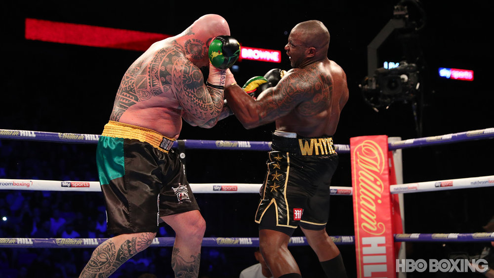 whyte-vs-browne-12.jpg