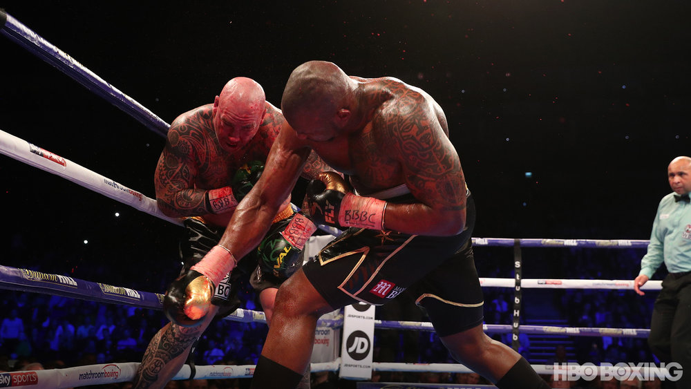whyte-vs-browne-16.jpg