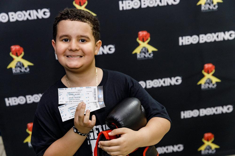 jacob kasper wins danny jacobs barclays tickets.jpg