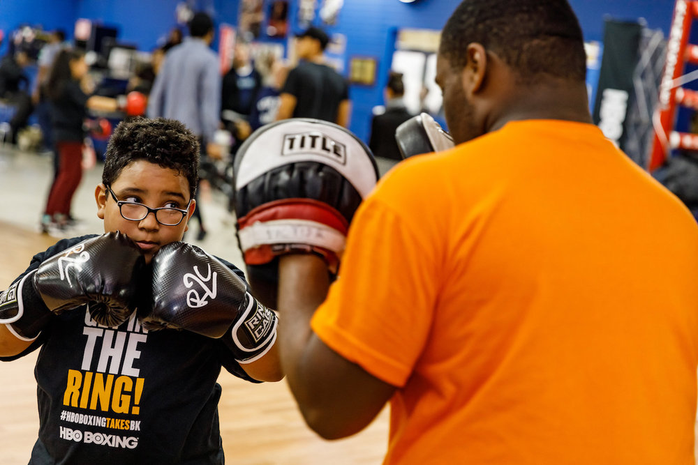 boy practices punching IBF.jpg