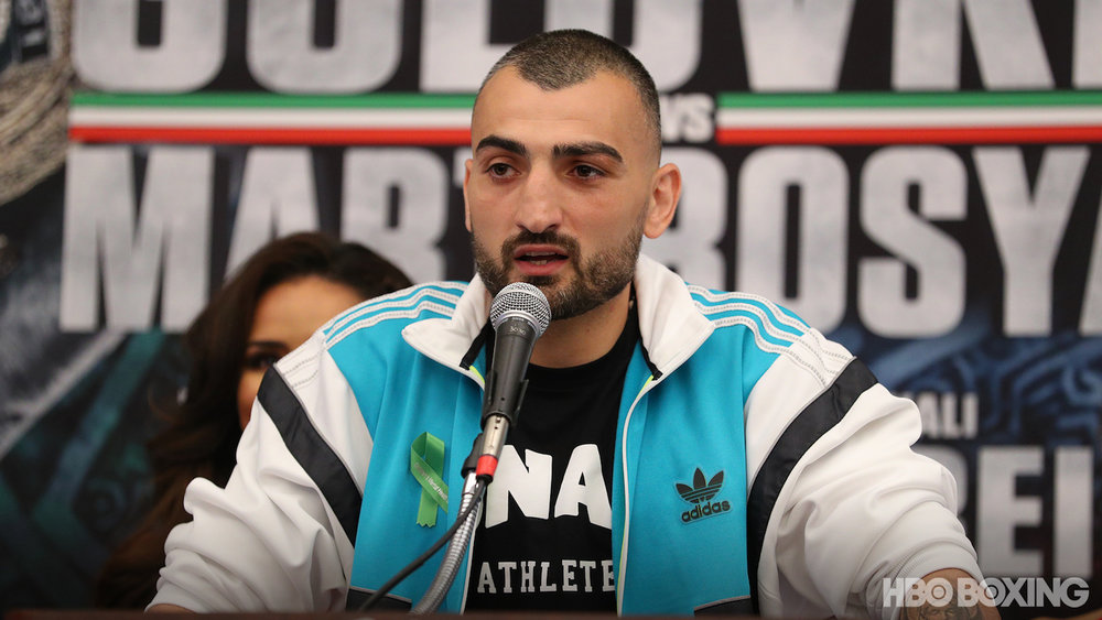 vanes martirosyan ggg press conference.jpg