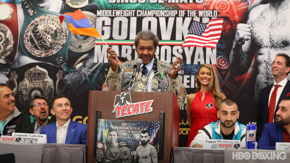 don king ggg-vanes press conference.jpg