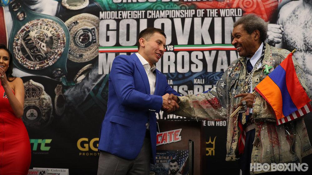gennady golovkin don king handshake.jpg