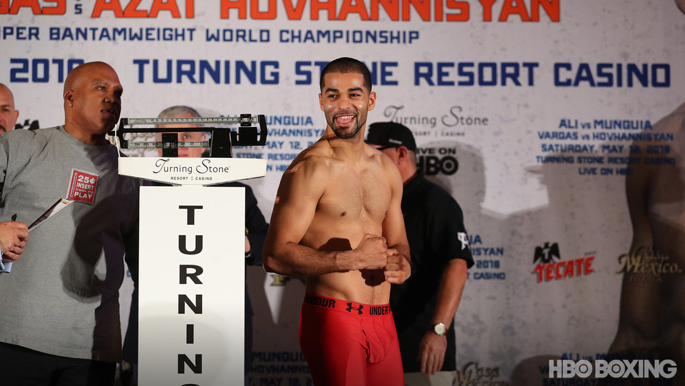 sadam ali smiles weigh in.jpg