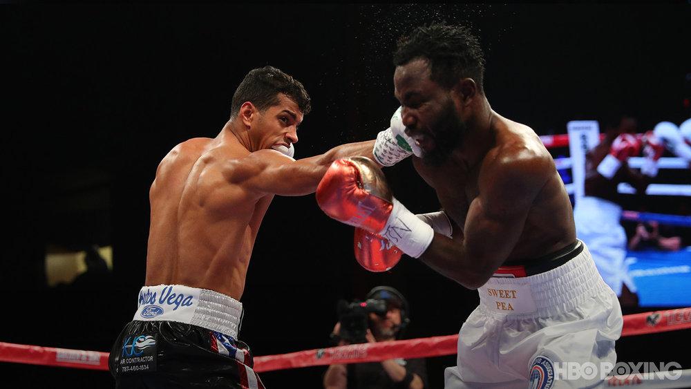 fight02-ss-02.jpg