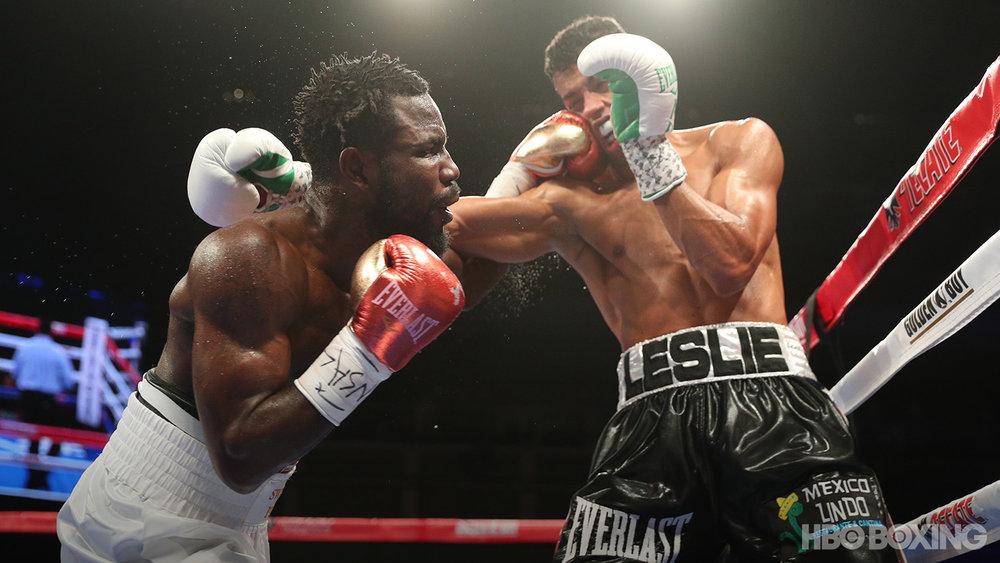 fight02-ss-05.jpg
