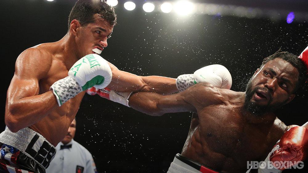 fight02-ss-06.jpg