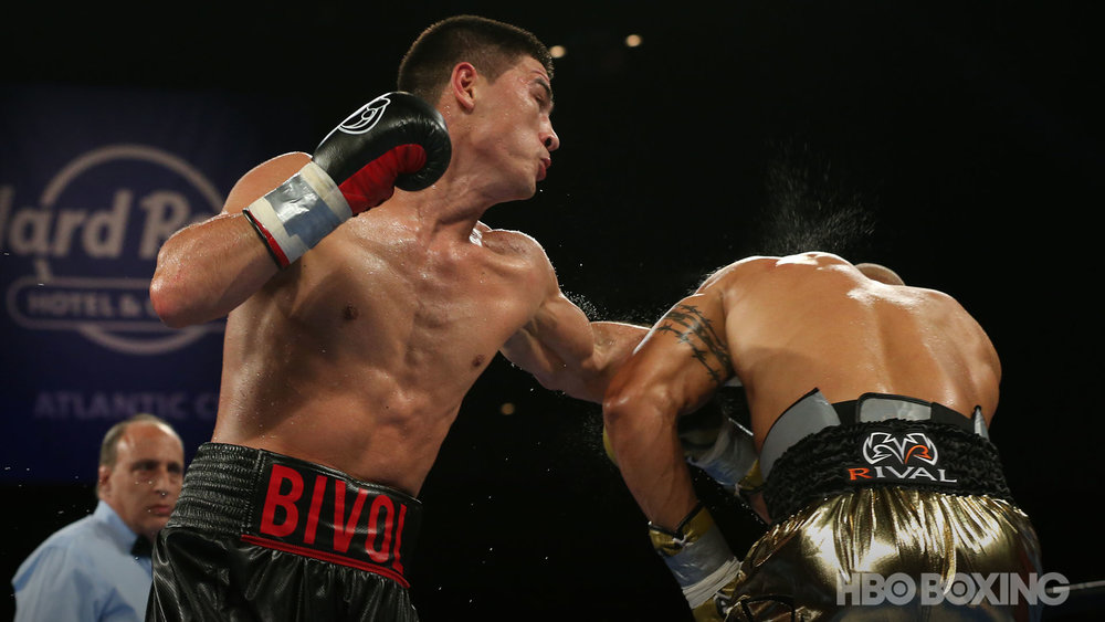 bivol-vs-chilemba-04.jpg