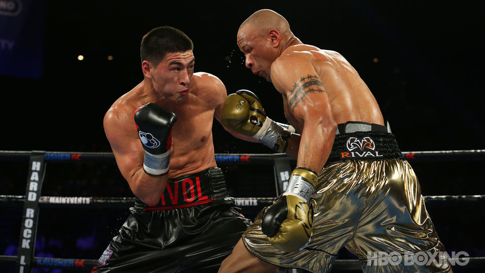 bivol-vs-chilemba-03.jpg
