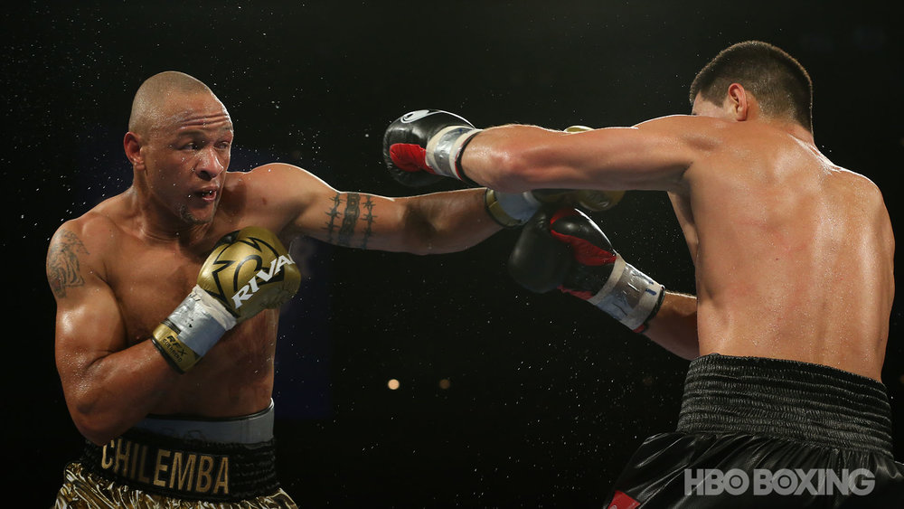 bivol-vs-chilemba-05.jpg