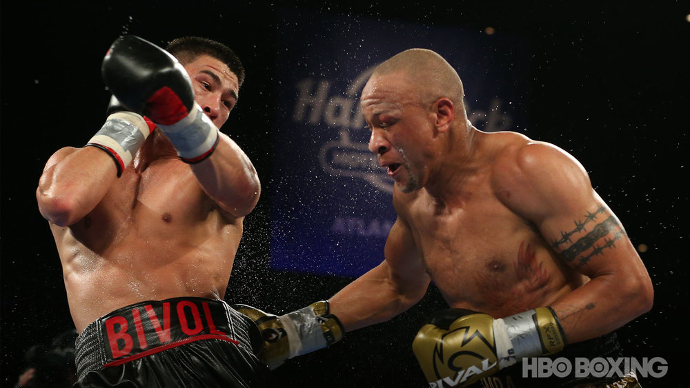 bivol-vs-chilemba-06.jpg