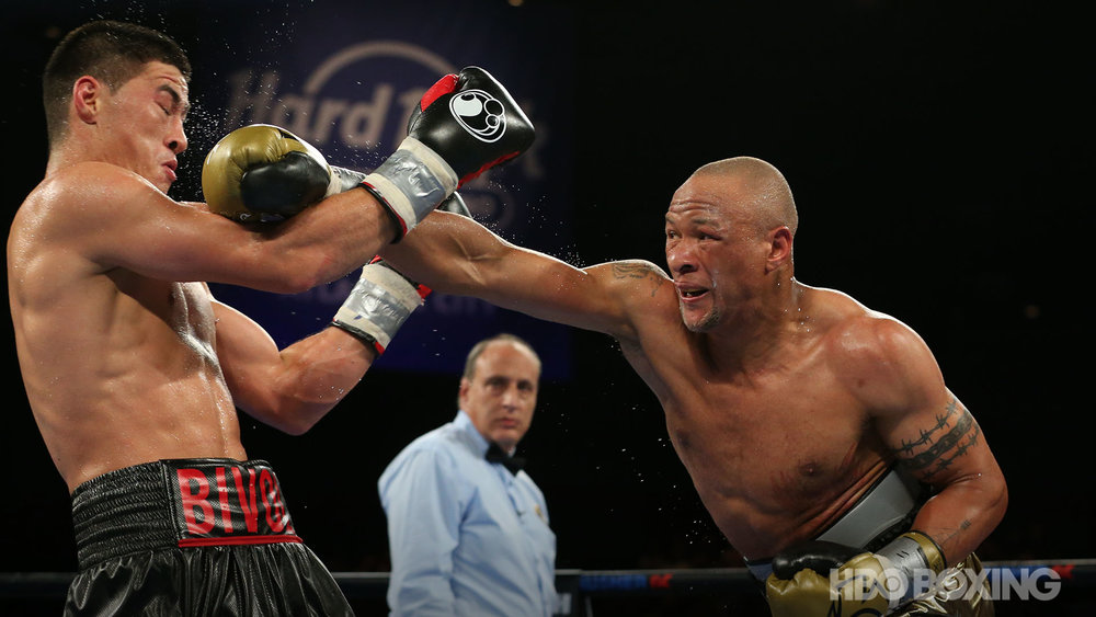 bivol-vs-chilemba-07.jpg